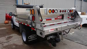 Snowremovalequipment Hashtag On Twitter Stakebody Hashtag On Twitter Bill Deluca Chrysler Dodge Jeep Ram Commercial Work Trucks And Vans Itepartscom Intercon Truck Equipment Online Store Custom Fabricated Dump Bodies Accsories Omaha Dump Body Manufacturer Archives Warren Truckcraft Photos Hastag Customtruckbodies Hash Tags Deskgram Truckacciesstore 30 Tool Box Heavyduty Packaging Uws Ec20121