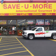 U-Haul Kent Save U More - Home | Facebook Uhaul Truck Driver Fails To Yield Hits Car Full Of Teens St Truck Rental Cheaper Than Uhaul Online Discount 72 In X 96 Full Size Pickup Cargo Net Uhaul Free Miles Coupon Tonys Pizza Coupons 2018 Ubox Review Box Lies The Truth About Cars North Seattle 16503 Aurora Ave N Shoreline Wa 98133 Ypcom Near Me Dell Outlet Budget Moving Vs Rental Prices Ia Linda Tolman Coupon Best Resource U Haul Trailer Deals Save Mart Policy Codes For Ubox Code For Zappos September