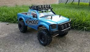 Pin By David Lebreux On Gmade Komodo | Pinterest | Komodo Gmade Komodo Honest Review Youtube Food Truck Review From The Extravaganza Fresh Fries Gmade Rtr Gs01 Komodo 4wd Black Gm54016 China Rc Robotic Rubber Track Chassis Series K06sp6msat9 110 Body Decals Posts Dollar Hobbyz Shopeatsleep Restaurant Archives The New In Trail Action Adventures G Made 4x4 Electric Komodo Auto Graphics Scale Crawler Kit Eurorccom