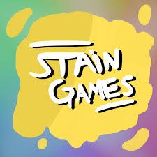 One Hour Game Jam - Spanedev
