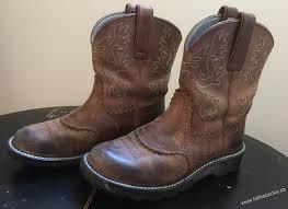 canada women balmain army boots by christophe decarnin aw10