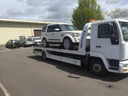 Low Cost Recovery | In Springburn, Glasgow | Gumtree Towing Motor City Spares Cheap 24 Hours Tow Truck Car Services Gold Coast Beenleigh 1956 Mercury 600 Towtruck Httpuploadmorgwikipedia 276kw Costeffective Wrecker For Sale In Dubai Buy M Auto Repair Service 1 Superior Service Houston Tx Help Offering Hour Tow Truck In Melbourne Across We Can Transport Small Motor Boats Anywhere The Us From Pickup Phil Z Towing Flatbed San Anniotowing Servicepotranco Home Andersons Roadside Assistance 59 Calgary Low Cost Sarasota Company Best