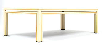 Walmart Sauder Sofa Table by Coffe Table Lift Top Coffee Table Target Luxury Fancy Ireland