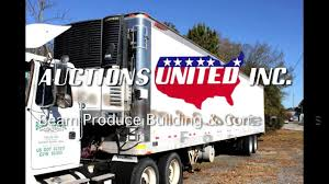 Refrigerator For Sale: October 2015 Hts Systems Hts10t Tilt Mount Ultrarack Purchase Order Flickr Chaing Gear Online Updates From Johnson Refrigerated And Mack Smarter Use Of Trailer Roof Fleet Owner Guardian Bro Welcome Truck Bodies 1994 Body For Sale Sioux Falls Sd 24678063 Ram Combo Trucks Red Bluff Ca Freightliner M2 With Johons 2010 Freightliner Business Class 106 In Williamsburg 2015 18 Ft Rigby Id Ups Ground Pickup Shipment For In 2018 Ford Transit F350 Great Dane