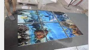 factory supply 3d tile san carlos house plan floor tile design