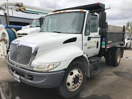 International 4200 S/A Dump Truck At Public Auction On June 27th ... 1989 Ford L8000 Dump Truck Hibid Auctions Subic Yokohama Trucks Inc 2002 Intertional 4900 Crew Cab Dump Truck Item Dc5611 Chevy 3500 Elegant Auction 2006 Silverado 1999 Kenworth W900 Tri Axle Dump Truck Intertional 4400 Online Proxibid For Sale In Ct 134th First Gear 1960 Mack B61 4200 Sa At Public On June 27th West Rock Quarry In Winston Oregon Item 1972 Of Mercedesbenz Actros 41 Trucks By Auction Tipper 2000 Kenworth For Sale Sold May 14