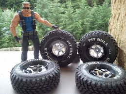 Truck Tires: Rc Truck Tires Piedmont Truck Wash Thomas Enterprises Tires Piedmontttinc Twitter 1689_v806201250jpg Graham North Carolina Tire Dealer Repair Before And After Dent Flow Automotive New Used Cars Trucks Suvs Minivans Winston Airless Square Link Alloy Chain Dualtriple Part No 4119ca 24 Hours A Day Towing Tow Wrecker Services In Eden Madison Monster Mash Invading Dragway October 2728 2017 Youtube