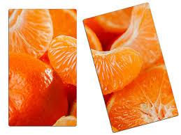 mandarinen mehr als 5000 angebote fotos preise seite 24
