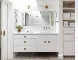 Unique Small Bathroom Layout Ideas | Archeonauteonlus.com Best Of Walk In Shower Ideas For Small Bathrooms Archauteonluscom Phomenal Bathroom Cfigurations Contractors Layout Plans Beautiful Design Half Designs With Floor Fniture Room New Bathtub Tub Small Bathroom Layouts With Shower Stall Narrow Design Worthy Long For Home Decorating Plan Complete Jscott Interiors Cool Office Kitchen Washroom 12 Layout Plans 5 X 7 In 2019 Bath Modern