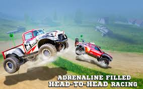 Amazon.com: Monster Trucks Racing: Appstore For Android Image Monsttruckracing1920x1080wallpapersjpg Monster Jam In Minneapolis Racing Championship On Fs1 Jan 1 Trucks To Shake Rattle Roll At Expo Center News Monster Truck 3d Simulator Trucks For Kids Games Q Police In Australia World Finals Iii 3 Samson Event Coverage Bigfoot 44 Open House Rc Race Tribute Wheel Yellow Jconcepts Blog Ten Reasons You Gotta Go To A Show Madness 7 Head Big Squid Car And