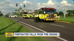 Bizarre Accident: Firefighter Hospitalized After Falling Out Of His ... 2005 Chevrolet Silverado 1500 Tampa Fl 5003219424 New Entrance And Traffic Signal Frustrate Drivers At Disston Plaza 1988 Intertional 1954 121153750 Online Giving Winners Worship Center Church Your Used Chevy Dealer In Clearwater Specials 2016 Ram 3500 5003933811 Cmialucktradercom Custom Truck Lifting Performance Sports Cars Ferman Chevrolet Near Brandon Bay Wash Home Facebook 2002 S10 5000816057 Competitors Revenue Employees Owler