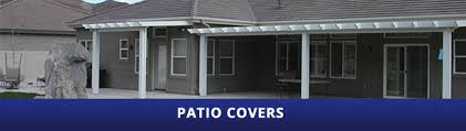 Alumawood Patio Covers Reno Nv by Patio Cover Contractor Reno All Metal Builders