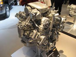 100 Duramax Diesel Trucks For Sale V8 Engine Wikipedia