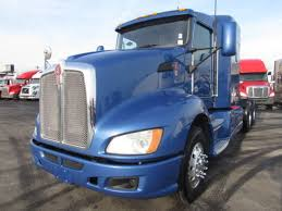 Used Trucks For Sale In Elizabeth, NJ ▷ Used Trucks On Buysellsearch Rays Used Truck Sales Elizabeth Nj 207 Best Lorries Images On Pinterest Jeep Jeeps And Tractor Truckdomeus 2006 Freightliner Columbia From Arrow In Trucks For Sale In Nj Trucks Bought Under Nynj Replacement Intertional Motor Freight Imf Inc Port Newark Semi For Sale 2013 Mack Cxu613 Sleeper Lvo Vnl780 Tandem Axle For 5363