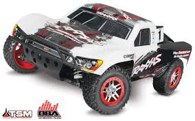 Traxxas Slash 4X4 Brushless 1/10 RTR Short Course Truck W/On Board ... Traxxas Erevo Brushless The Best Allround Rc Car Money Can Buy Cars Trucks Rogers Hobby Center 1979 Ford Bronco Truck Mens Gear Stampede 2wd 110 Scale Silver Boats Amain Hobbies 491041blk Tmaxx 4wd Nitro Jegs Slash 116 4x4 Hobby Pro Fancing Rustler Ripit Vehicles Of The Week 9222012 Truck Stop Adventures Ford Svt Raptor Traxxas Slash Ultimate Buy Now Pay Later