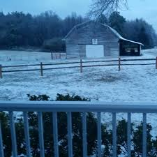 Special Events, Barn , Venue   Moore, SC Massachusetts Tented Wedding Venues Indoor Barn Weddings The Farm At High Shoals Luxury Southern Venue Serving Carolina Planning In Zionsville 25 Breathtaking For Your Living Bayou Bluegrass Catering Services Lexinton Ky Top A Toronto Red Hampshire College Elegant Get Prices Az Spring Hill Manor Rising Sun Md Weddingwire Decorations Donegal Decorations Wonderful