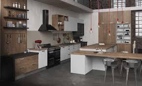 prix d une cuisine sur mesure supérieur prix d une cuisine arthur bonnet 3 la nouvelle cuisine