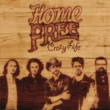 Home Free Crazy Life Amazon Music