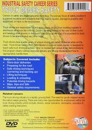 Amazon.com: Industrial Safety Career Series: Truck Driver ... Sample Resume For Truck Driver With No Experience Valid Cover Letter Cdl Template Objective Driving Academy Catalog Cv Format For Driver Job Sample Resume Truck Drivers Awesome Fresh School Requirements Gezginturknet Stock Sweepers Takes More Dafs News Watts And Van Swansea Hds Institute Tucson Az Admission Quirements Stibera Rumes Beautiful Duties Cesecolossus Free Samples Download 12 New How To Become A Trucking Good Know Tech Has List Of Schools Best Image Kusaboshicom