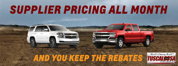 Tuscaloosa Chevrolet | A Birmingham Chevrolet - Tires For Life Used Chevrolet Silverado 1500 In Raleigh Nc Chevy Albany Ny Depaula 072010 2500hd Truck Autotrader Car Used Car Truck For Sale Diesel V8 2006 3500 Hd Dually 2012 Chevrolet Colorado Lt Crew Cab See Www 2017 Pricing For Sale Edmunds For Vancouver Bud Clary Auto Group Trucks Akron Oh Vandevere New Pickup Farewell Avalanche The Truth About Cars And Work Vans From Barlow Of Dealer Near Cleveland