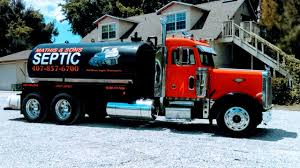 Jobs – Mathis & Sons Septic, Orlando, FL Cdl Truck Driving Schools In Florida Jobs Gezginturknet Heartland Express Tampa Best Image Kusaboshicom Jrc Transportation Driver Youtube Flatbed Cypress Lines Inc Massachusetts Cdl Local In Ma Can A Trucker Earn Over 100k Uckerstraing Mathis Sons Septic Orlando Fl Resume Templates Download Class B Cdl Driver Jobs Panama City Florida Jasko Enterprises Trucking Companies Northwest Indiana Craigslist