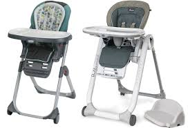 Graco & Chicco Baby Highchairs, As Low As $80 At Walmart ... Cosco Simple Fold High Chair Quigley Walmartcom Graco Duodiner Weave Walmart Inventory Checker Recalls Highchair Sold At In The Us And Canada Swift Briar Tot Loc Portable Baby Booster Seat Fniture Cute Chairs For Your Target Cover Creative Home Ideas Duodiner 3 In 1 Luke 52 Ymmv From After Children Hurt Design Feeding Time Will Be Comfortable With Contempo