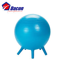 Gaiam Balance Ball Chair Replacement Ball by Balance Ball Chair Balance Ball Chair Suppliers And Manufacturers