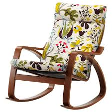 Ikea Poang Rocking Chair Nursery by Ikea Glider Chair Poang Home Chair Decoration