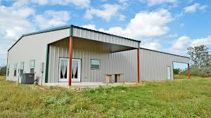 Metal Barn House Plans Elegant Best 25 Metal Barn House Ideas On ... Shop With Living Quarters Floor Plans Best Of Monitor Barn Luxury Homes Joy Studio Design Gallery Log Home Apartment Paleovelocom Interesting 50 Farm House Decorating 136 Loft Interior Garage Pole Ceiling Cost To Build A 30x40 Style 25 Shed Doors Ideas On Pinterest Door Garage Ground Plan Drawings Imanada Besf Ideas Modern Building Top 20 Metal Barndominium For Your