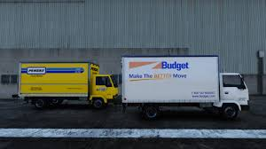 4k Texture Wraps For Box Truck (Mule) - Vehicle Textures - LCPDFR.com Budget One Way Truck Rental Western Canada Best Resource Moving Nyc Van New York Pickup Cargo Unlimited Miles Trucking 2014 Intertional Penske One Way Truck Rental Youtube File20100702 Moving Trucksjpg Wikimedia Commons Cheap Uhaul Auto Info 2824 Spring Forest Rd Raleigh E Z Haul Leasing 23 Photos 5624 Storage Muskegon Mi Eagle Store Lock Towing System Brochure Buffalo Ny Madklubbeninfo Austin Texas Airport Tx