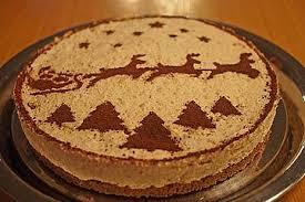 spekulatius frischkäse torte