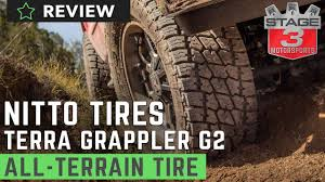 Nitto Terra Grappler G2 AT Radial Tire Review - YouTube Motomaster Total Terrain At2 Youtube Truck Tires Light Dunlop Yokohama Tire Cporation Ratings Reviews And Faq Oukasinfo Allseason Tires Vs Winter Tirebuyercom All Michelin Goodyear Sailun Terramax Ht Season Suv Best Pickup Buying Guide Consumer Reports Trailer Vs On Trailers Rv Flordelamarfilm Falken Wildpeak At3w Review Top Winter For 2017 Wheelsca