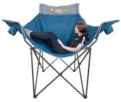 Massive Folding Chair Camping Chairs Extensive Range Of Folding Tentworld The Best Beach Chair In 2019 Business Insider Quik Shade 150239ds Heavy Duty Chair Gray Amazonca Sports Outdoors Dam Foldable Chair With Padded Back And 2 Cup Holders Fishingmart For Tall People Living Products Bl Station Small Round Padded Stylish High Quality By Expand Fniture Outdoor At Best Prices Sri Lanka Darazlk Oversized Beach Great Events Rentals Calgary