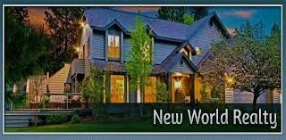 New World Realty Real Estate Agent in North Attleboro MA