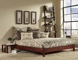 Leggett And Platt Twin Headboards by Beds Platform Beds Bed Frames And Headboards By Fashion Bed