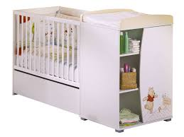 chambre winnie bebe soldes conforama soldes jusqu à 50 chez conforama fr
