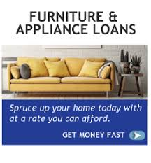 100 Foti Furniture Financial Services Quick Loan Approval Louisiana