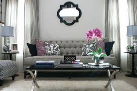 grey decor ideas search home decorating