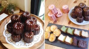 bureaux ik饌 cl饌cuisine 100 images vcy 食評閃電泡芙l eclair de genie 珍