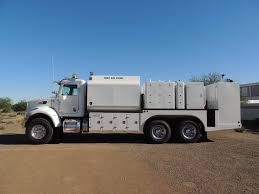 Pete 348 Fuel And Amp Lube Truck - Southwest Products - Southwest ... Western Star Fuel And Lube Truck Southwest Products New And Used Trucks For Sale 2006 M373a2 Trailer For Sale Lamar Co 16719 Rigging Equipment Volvo Details 2018 Th222 Hydraulic Quick Tilt Contact To Order 1999 Vantage Affordable Service Commercial Repair 4411 Kroger Gives Feeding America Virginia 133000 Truck Eurasia Food 108000 Prestige Custom