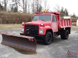 1986 International Harvestor Dump Truck W/ Plow Snow Plow Repairs And Sales Hastings Mi Maxi Muffler Plus Inc Trucks For Sale In Paris At Dan Cummins Chevrolet Buick Whitesboro Shop Watertown Ny Fisher Dealer Jefferson Plows Mr 2002 Ford F450 Super Duty Snow Plow Truck Item H3806 Sol Boss Snplow Products Military Sale Youtube 1966 Okosh M 4827g Plowspreader 40 Rc Truck And Best Resource 2001 Sterling Lt7501 Dump K2741 Sold March 2 1985 Gmc Removal For Seely Lake Mt John Jc Madigan Equipment