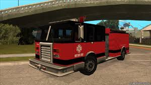 Firetruck - Metro Fire Engine 69 For GTA San Andreas Gta Gaming Archive Czeshop Images Gta 5 Fire Truck Ladder Ethodbehindthemadness Firetruck Woonsocket Els For 4 Pierce Lafd By Pimdslr Vehicle Models Lcpdfrcom Ferra 100 Aerial Fdny Working Ladder Wiki Fandom Powered By Wikia Iv Fdlc Fighter Mod Yellow Fire Truck Youtube Ford F250 Xl Rescue Car Division On Columbus