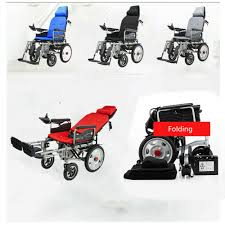 Details About Portable Folding Mobility Old Elderly Disabled Electric  Wheelchair Lying Flat Airwheel H3 Light Weight Auto Folding Electric Wheelchair Buy Wheelchairfolding Lweight Wheelchairauto Comfygo Foldable Motorized Heavy Duty Dual Motor Wheelchair Outdoor Indoor Folding Kp252 Karma Medical Products Hot Item 200kg Strong Loading Capacity Power Chair Alinum Alloy Amazoncom Xhnice Taiwan Best Taiwantradecom Free Rotation Us 9400 New Fashion Portable For Disabled Elderly Peoplein Weelchair From Beauty Health On F Kd Foldlite 21 Km Cruise Mileage Ergo Nimble 13500 Shipping 2019 Best Selling Whosale Electric Aliexpress