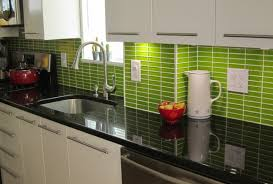 How To Change A Sink by Striking Pictures Copper Kitchen Lights Lovely Pfister Kitchen