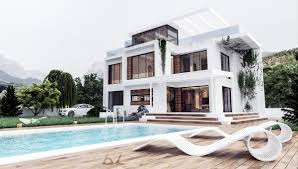 100 House Images Design 50 Stunning Modern Home Exterior S That Have Awesome