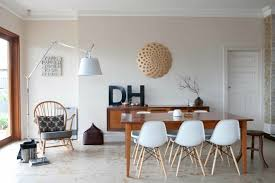 5 Ideas On How To Use Modern Floor Lamps In Your Dining Room