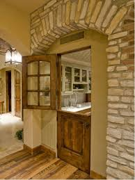 Kitchen Cabinet Hardware Ideas Houzz by Charming Country Kitchen Doors Houzz In Home Designing