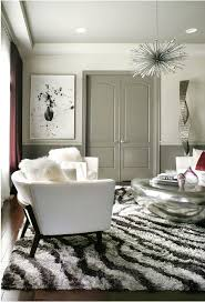 Residential & mercial Interior Design Services in NYC & NJ