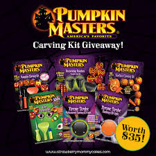 Pumpkin Masters Carving Kit by Giveaway Pumpkin Masters Pumpkin Carving Printable Crush