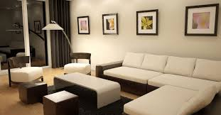 Paint Colors For A Dark Living Room by Living Room Sensational Living Room Paint Ideas Home Depot